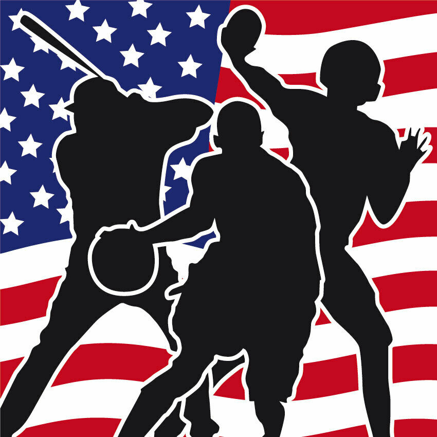 americansportsdiscount