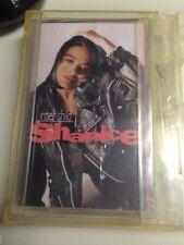 Inner Child by Shanice (Cassette, Nov-1991, Motown (Record Label))