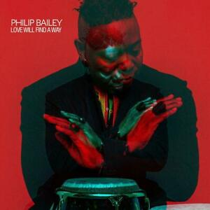 Philip-Bailey-Love-Will-Find-A-Way-CD-Sent-Sameday