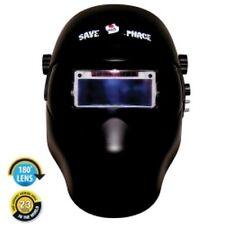 Save Phace 3011230 Efp Welding Helmet Gen Y Series Murda Out