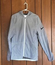 d801ac647c20 item 3 Mens Nike Jacket Hyperelite All Day Basketball Full Zip (848531-010)  Size Small -Mens Nike Jacket Hyperelite All Day Basketball Full Zip  (848531-010) ...
