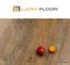 Laminate-Flooring-12mm-Vintage-Oak-Sample-Floating-Floorboard-Timber-Floor-DIY thumbnail 2
