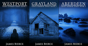 Grays-Harbor-Series-by-James-Bierce