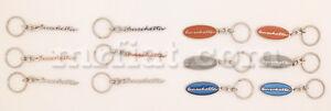 Fiat-Barchetta-Set-Key-Holder-New