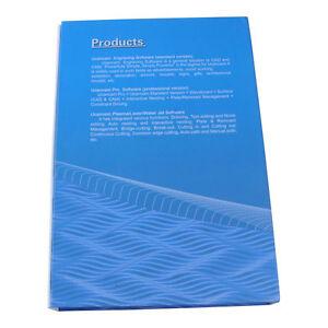 Ucancam-V10-Standard-Version-CNC-Engraving-Software-for-CNC-Router-G-Code