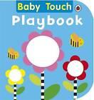 Playbook by Penguin Books Ltd (Board book, 2009)