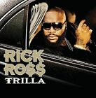 Here I Am [Single] [PA] by Rick Ross (Rap) (Vinyl, Dec-2008, Def Jam (USA))