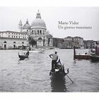 One Day in Venice 9788895157689 by Mario Vidor Hardback