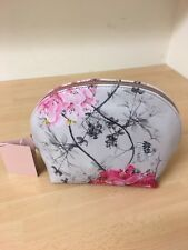 488316f8d1 item 7 New Ted Baker large Dome Babylon Grey print Make up Bag Arwen 95295  -New Ted Baker large Dome Babylon Grey print Make up Bag Arwen 95295