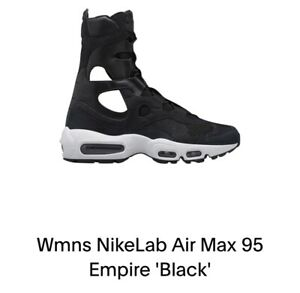 NikeLab-Air-Max-95-Empire-039-Black-039