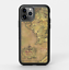 thumbnail 6 - OTTERBOX SYMMETRY Case Rugged Slee, iPhone, The Lord Of The Rings MIDDLE EARTH