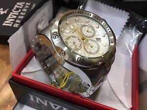 23887-Invicta-Men-039-s-52mm-Venom-Quartz-Chronograph-Stainless-Steel-Bracelet-Watch