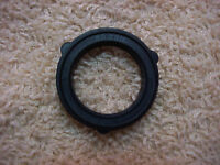 Wholesale Lot Of 200 American Made High Quality Garden Hose Washers