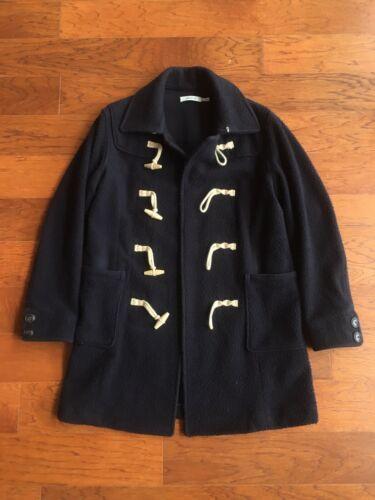 Nonnative Sailor Duffel Coat Size 2