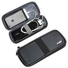 For Anker Astro E6 E7 PowerCore+ 26800 Premium Compact Portable Charger Exter...