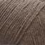 Double-Knitting-Wool-Yarn-100g-FAST-amp-FREE-POSTAGE thumbnail 67