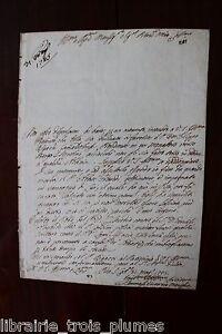 L-A-S-Tommaso-Vincenzo-MONIGLIA-ecrivain-a-Mgr-BOTTARI-bibliotheque-vaticane