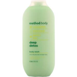 Method-Body-Body-Wash-Deep-Detox-18-fl-oz-532-ml