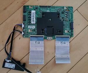 BN94-11487D-Samsung-Main-Board-BN97-12396A-BN41-02572A-QN65Q7FAMFXZA-wifi
