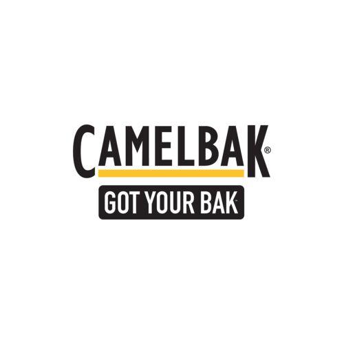 CAMELBAK HYDROLINK HYDROLOCK REPLACEMENT BITE VALVE BIG BITE VALVE DUST CAP