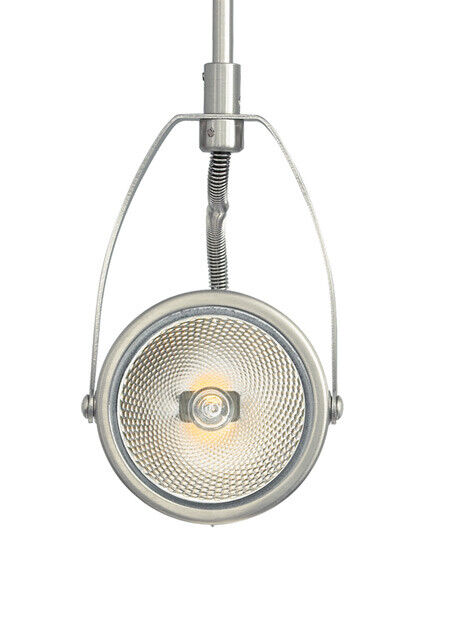 Tech Lighting 700KJAN24S Tech Lighting 700KJAN24S K-Jane Head Satin Nickel