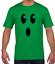 miniature 3 - Ghost T-Shirt Kids Halloween Boys Girls Tee Tops