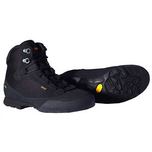 Aku Boots Ns564 Spider Navy Seal Mark 2 Unisex Military