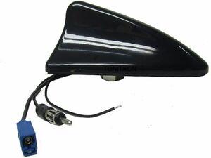 navi gps dachantenne shark haiflossen radio antenne fm ukw. Black Bedroom Furniture Sets. Home Design Ideas