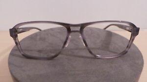 1fe8f7143ca0 Image is loading Specsavers-Woman-039-s-Glasses-Frames-Osiris-B56-