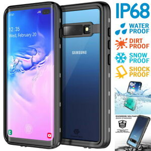 For-Samsung-S9-S10-Note-8-9-10-Case-IP68-Underwater-Waterproof-Dustproof-Cover