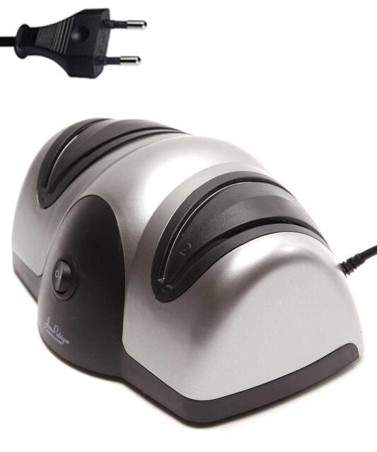 Professional Electric Knife / Scissor Sharpener and Honer Machine WITH EU PLUG!