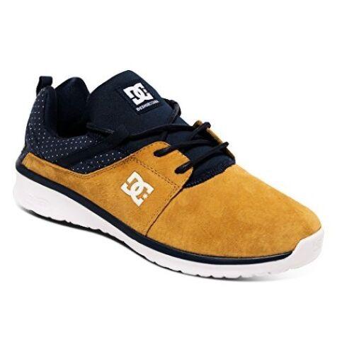 Pick SZ//Color. DC Shoes Heathrow SE Low Top Shoe