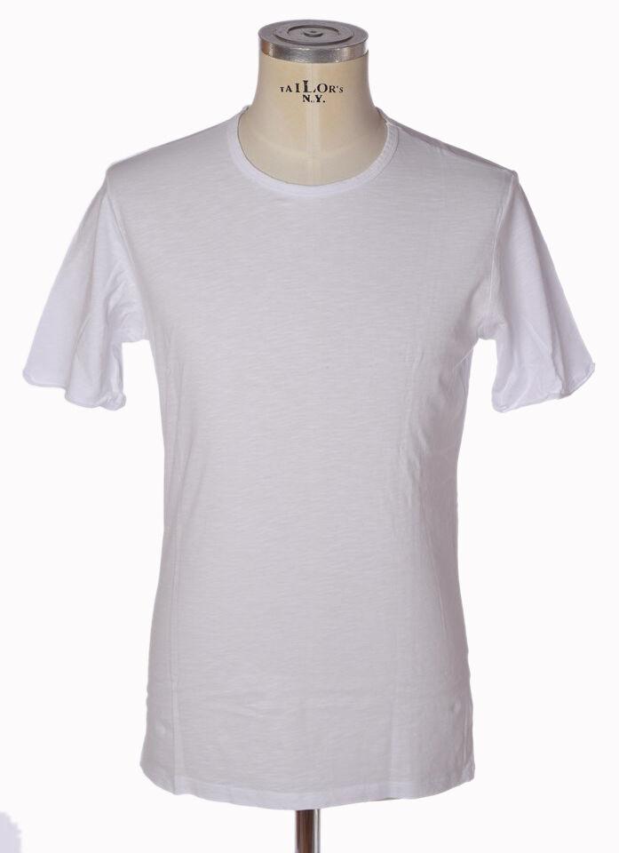 Daniele Alessandrini - Topwear-T-shirts - man - 794208N184625