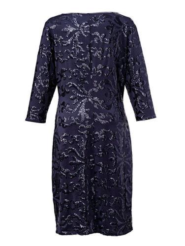 Maria Bei Guido Kretschmer Kleid Neu Größe Heine Designer 44 nPqEIw