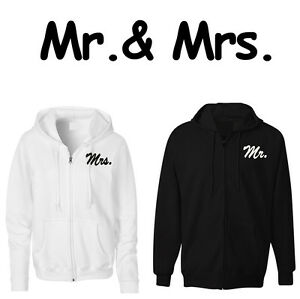 Mr And Mrs Couple Images