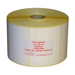 Termico-Etiquetas-en-un-rollo-75-x-50mm-1-500-unidades-Extraible