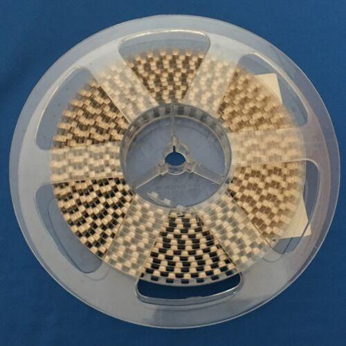 22uF 25V 20/% Tantalum Capacitors Ta C 20//50//100pcs AVX