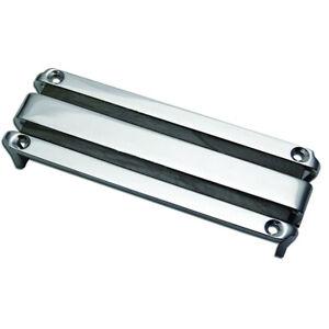 Lace-31010-06-Alumitone-ToneBar-10-String-4-034-Pedal-Steel-Guitar-Pickup-Chrome