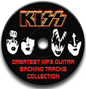 KISS-STYLE-ROCK-MP3-GUITAR-BACKING-TRACKS-AUDIO-CD-JAM-TRAXS-ANTHOLOGY
