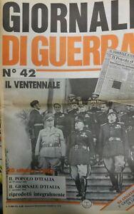 GIORNALI-DI-GUERRA-N-42-IL-VENTENNALE