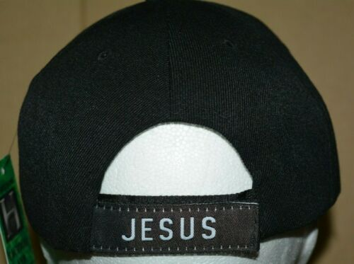 JESUS DIT I,T WOULD ANYONE DIE FOR YOU CAP NEW I LOVE JESUS RELIGIOUS FANS