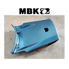 Ansaugstutzen f/ür MBK Forte 50