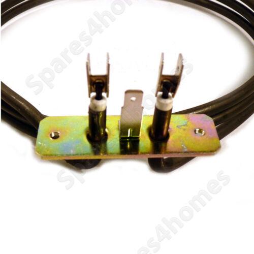 Four élément Pour DeLonghi technolec Prestige CAPLE Ventilateur 3 Tour 062097004