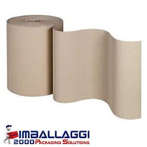 IMBALLAGGI 2000 Rotolo Pluriball Imbottitura per Imballaggio Bolle 50cm x 10 mt Per la Protezione di Oggetti durante il Trasloco