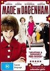 Made In Dagenham (DVD, 2011)