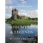 Irish Myths and Legends by Lady Gregory (Hardback, 1999)