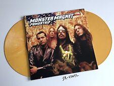 Monster Magnet - Powertrip vinyl lp clutch kyuss orange goblin unida