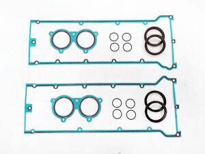 F 360 MODENA Ferrari Part 63354600 REAR WINDOW GASKET F360