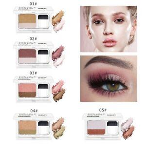 Maquillaje-rapido-de-3-segundos-de-Doble-Color-Brillo-Sombra-de-Ojos-Maquillaje-Sombra-de-Ojos