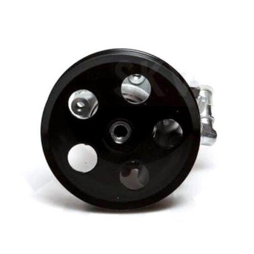 Servopumpe Hydraulikpumpe AUDI A4 1.6 1.8 T 2.0 FSI TFSI 2.4